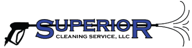 Pressure Washing Company in Birmingham, AL - Window Washing & Gutter Cleaning Service
