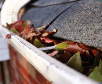 gutter cleaning service in birmingham al