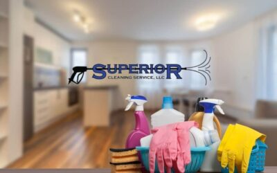 7 HOUSE CLEANING TIPS THAT MAKE LIFE EASIER